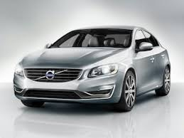 2018 volvo brochure. unique 2018 2017 volvo s60 t5 awd dynamic sedan on 2018 volvo brochure