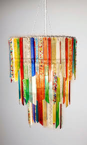 full size of chandelier hummingbird feeder 1 thumbnail recycled glass bottle chandelier blue recycled glass chandelier