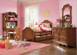 Marvelous Little Girl Bedroom Sets Sale Impressive With Photo Of Little Girl Interior  New On Gallery