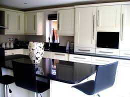 Latest Designs In Kitchens Inspiration R And R Services Kitchens By Design In Telford Telford And Wrekin