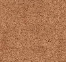 3ds Max Carpet Material Carpet Vidalondon