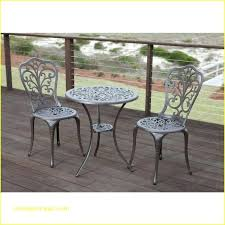 white wrought iron patio furniture unique retro metal patio furniture white wrought iron chairs how to