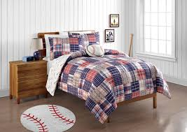 full size of themed twin for decor bedroom painting com frame queen appealing sheet baseball rooms