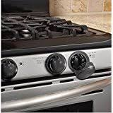 stove guard baby proofing. kidco 5 count stove knob covers guard baby proofing a