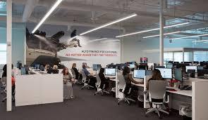 Santander Consumer Usa Puts Down Stakes In Mesa Az