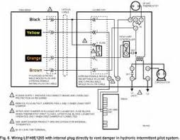 honeywell aquastat l8148a wiring diagram images honeywell aquastat relay wiring diagram honeywell