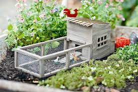 miniature garden supplies pixsharkcom images