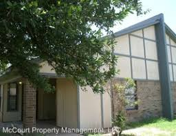 2 bedroom houses for rent in midland texas. 2 bedroom condo unit for rent $1350 houses in midland texas