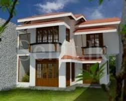 Small Picture New Design Homes Sri Lanka Create Floor Plans House Plans And