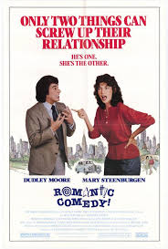 romantic movie poster romantic comedy movie posters from movie poster shop