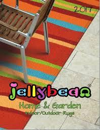 jellybean rugs homey inspiration big bean