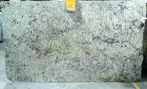 granite countertop warehouse baker road acworth ga granite granite countertop warehouse 2595 baker rd acworth ga
