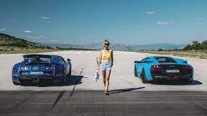 Starting price is 70€ but comment for the price is open. Why We Love Cars Bugatti Ferrari Lamborghini Porsche Mclaren Lion S Run 2017 Youtube