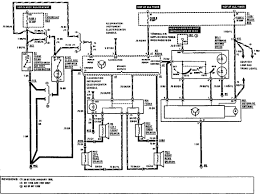 Mercedes benz 300ce 1991 wiring diagrams antenna carknowledge