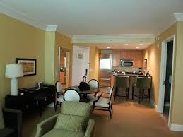 Mirage Two Bedroom Suite Hotels With Two Bedroom Suites Las Vegas Marvelous Two Bedroom