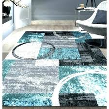 grey and tan area rug blue gray turquoise hand teal red rugs designs