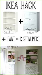 ikea dorm furniture. Dorm Chairs Ikea Fresh Customize Furniture Paint Transformation Interior Define Jasper