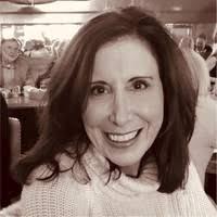 Sharon Richter-Teitelman – Randolph, New Jersey | Berufsprofil | LinkedIn