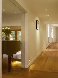 lighting for hallway. Full Size Of :led Lighting Hallway For Bedroom White Ceiling Lights Motion