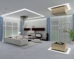 White Living Room Cabinet Living Room Wonderful Unique Living Room Design Ideas With
