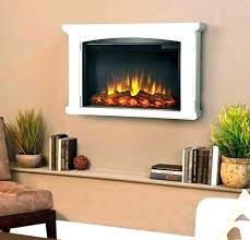 dimplex blf50 synergy wall mounted electric fireplace with glass ember bed mount o reviews fireplaces fi