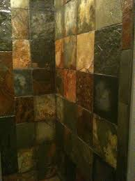 allen and roth subway tile stunning decoration