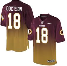 Redskins Gold Jersey Redskins Gold|New Orleans Saints Vs. Arizona Cardinals Collection Historical Past And Game Prediction