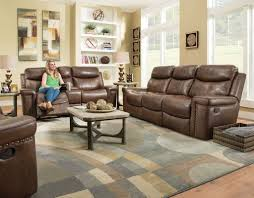 italian leather furniture stores. Genuine Italian Leather Couch Set (own It For $271 In A Week 12 WEEKS Furniture Stores