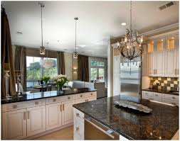Kitchen Curtains Modern Kitchen Kitchen Curtains Valances Modern 1000 Images About New
