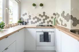 subway kitchen backsplash ideas with a dash of fun subway tile backsplash diy cost