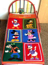 mickey mouse carpet fresh mickey mouse bathroom rug and large size of coffee mouse carpet mickey