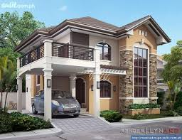 most beautiful house philippines series teoalida website beautiful houses in philippines best design interior
