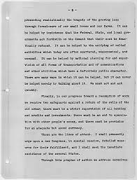hurricane research papers approved custom essay writing service hurricane research papers jpg