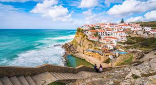 Viaje al alma de Portugal - elEconomista.es