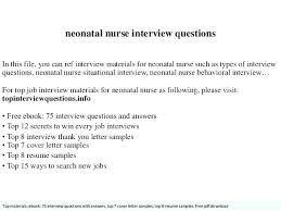 Job Description For A Pediatric Nurse Pediatrician Job Requirements ...