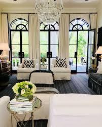 38 beautiful ralph lauren living rooms