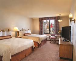 Las Vegas Two Bedroom Suite Deals Cheapest 2 Bedroom Suites Las Vegas Stay In The Spacious