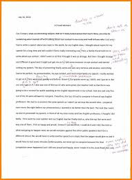 example autobiographical essay college how to write a bio examples  my autobiography essay examples autobiographical sketch example how to write a litera how to write a