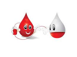 Image result for blood donation
