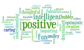 describe your favorite teacher essay acirc coursework academic describe your favorite teacher essay