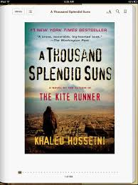 example of essay on a thousand splendid suns study guide for start your 48 hour trial to access our a thousand splendid suns study guide along more than 30 000 other titles