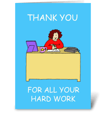 Admin Professionals Day Cards Administrative Professionals Day Cards Card Gnome