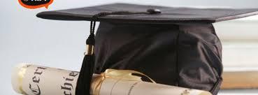 Советы рефератного брокера Страница из Сайт отзывов об  Продать дипломную работу Советы рефератного брокера