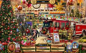 Christmas hidden objects is a highly rated flash game on gamepost. Free Christmas Hidden Object Games Online Page 1 Line 17qq Com
