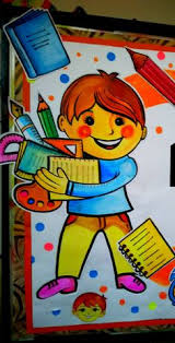 a about art craft ideas for kids and projects
