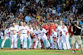 Red Sox Depth Chart 2013 How Have The Red Sox Free Agent Signings Impacted 2013