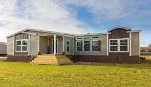 Single Wide Mobile Home Floor Plans 2 Bedroom Live Oak Homes Mobile Home Manufacturers