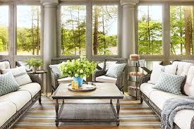 Lake Decor Accessories Dazzling Design Lake House Furniture Ideas And Decor Collection 58