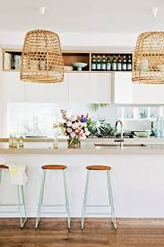 basket pendant light. Pendant Light Shades For Kitchen - Woven Basket Lights G