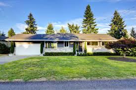 Debonair Plan As Well S Ranch Style House Plans Furr What Is Ranch Style  Plans Plans
